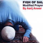 MODIFIED PRAYERS Part of Fiqh of Salah