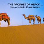 The-Prophet-of-Mercy