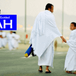 Umrah Packages Toronto Canada
