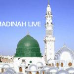MADINA-LIVE