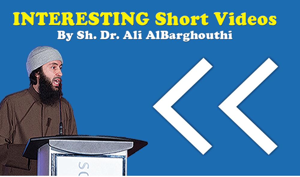 Interesting Short Videos